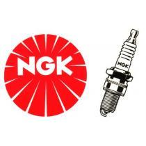 Zapaľovacia sviečka NGK-CR6HS